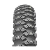 Зимняя покрышка Suomi tyres (Nokian) Mount and Ground W 160